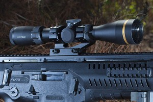 leupold-vx-5hd-thumb