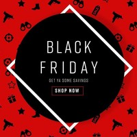 Black Friday Deals – Learn More