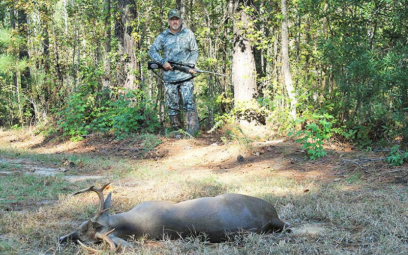deer-hunting-mistakes-2