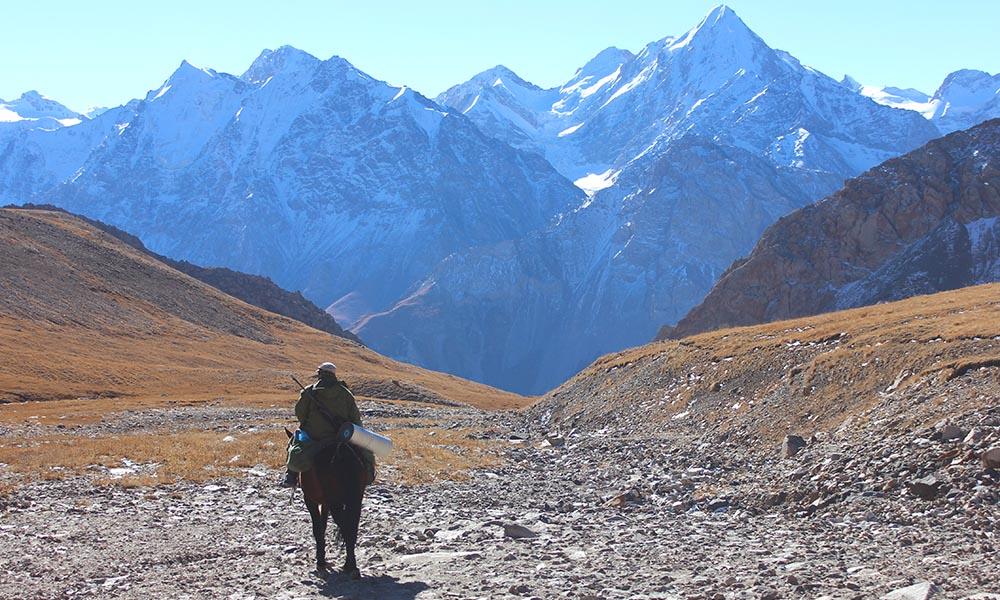geared-up-kyrgystan-1