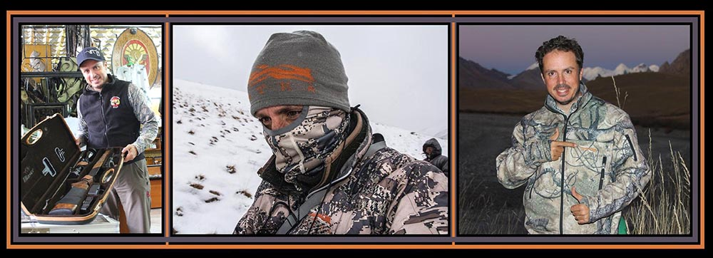 geared-up-kyrgystan-11