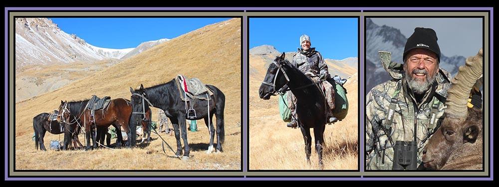 geared-up-kyrgystan-3