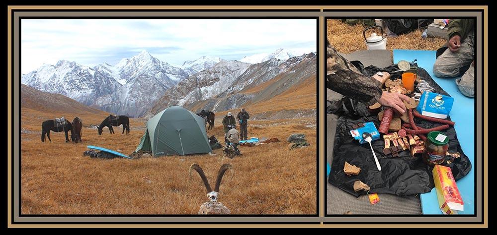 geared-up-kyrgystan-4