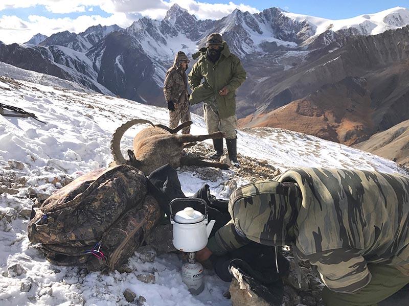 geared-up-kyrgystan-7