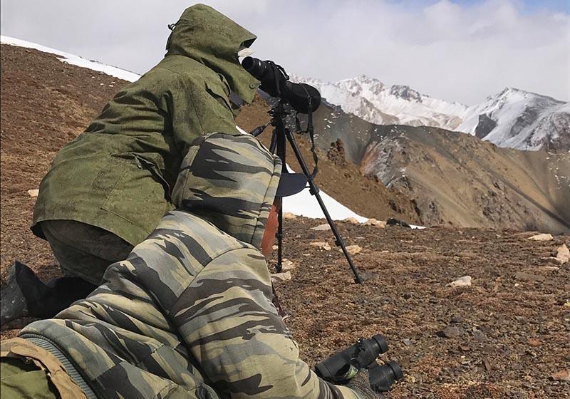 geared-up-kyrgystan-8