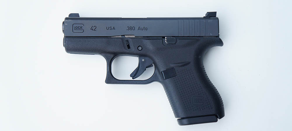 glock-42-carry-1