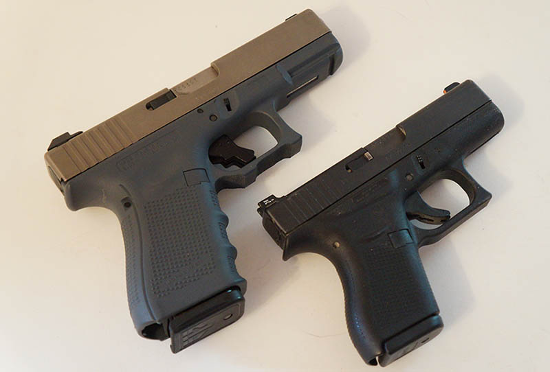 glock-42-carry-3