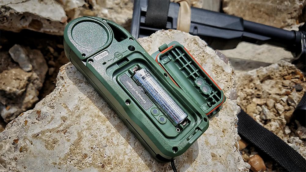 kestrel-applied-ballistics-7