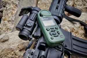 kestrel-applied-ballistics-thumb