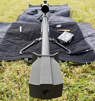 armalite-ar-50-3