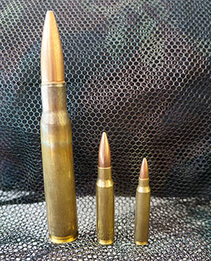 armalite-ar-50-7