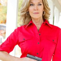 MY HOLIDAY PICKS: Women's On-Body Concealed Carry