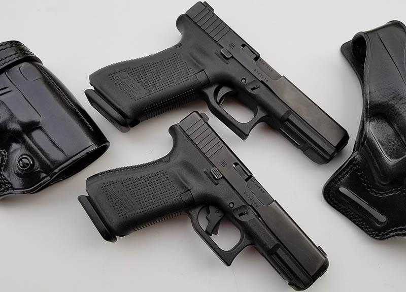 glock-gen-5-1