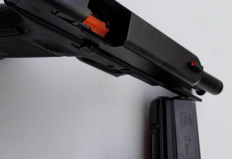 glock-gen-5-3