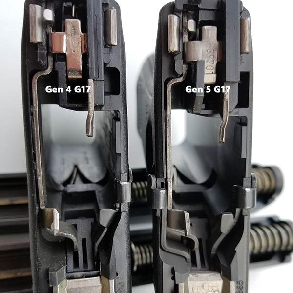 glock-gen-5-5