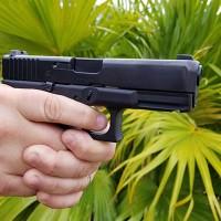 glock-gen-5-thumb