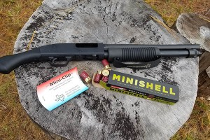 mossberg-shockwave-thumb