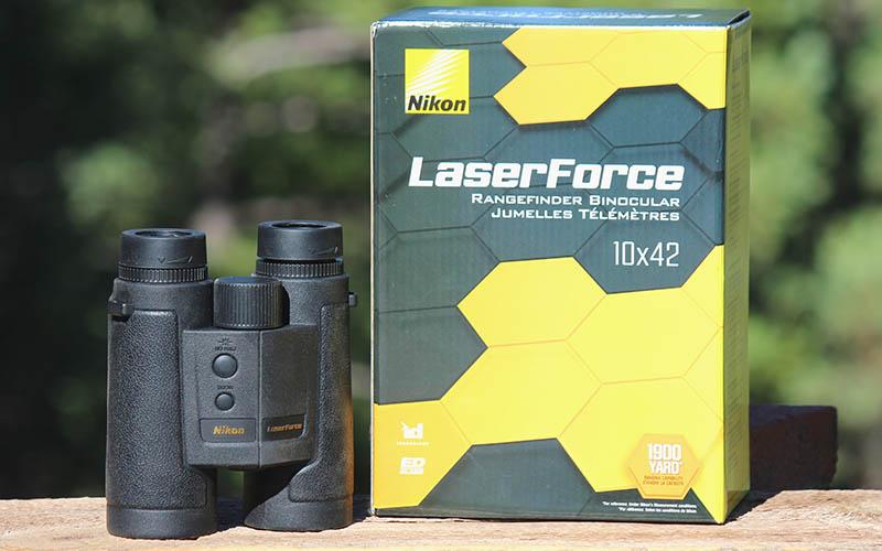 nikon-laserforce-extreme-test-7