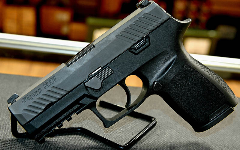 sig-p320-review-1