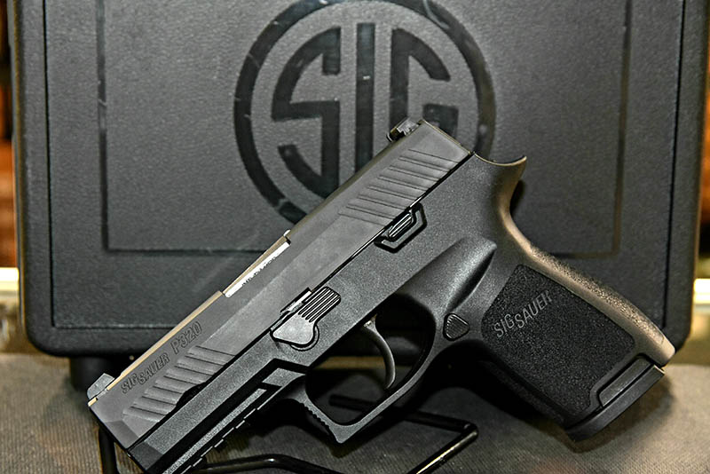 sig-p320-review-3