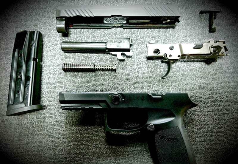 sig-p320-review-4
