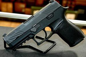 sig-p320-review-thumb