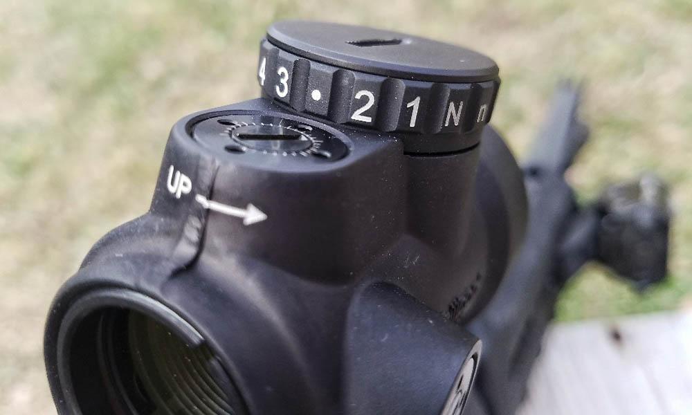 trijicon-mro-3