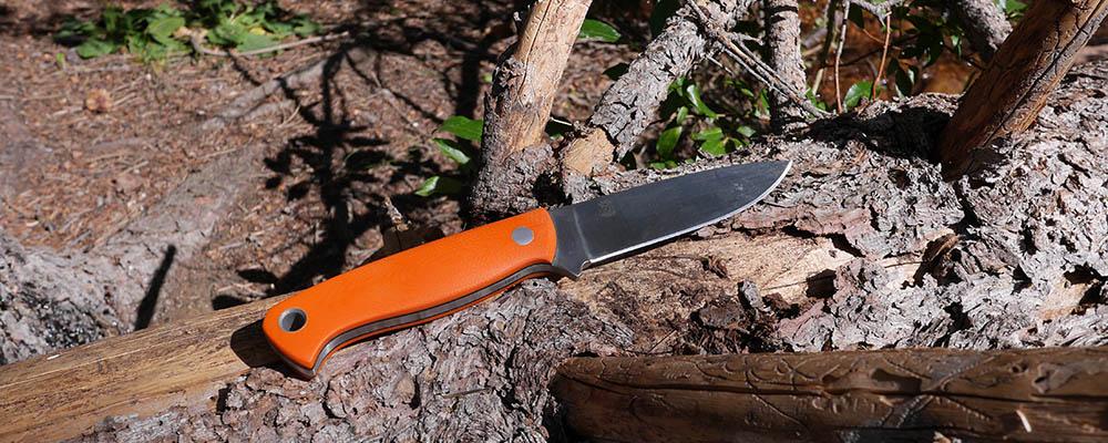 boker-bushcraft-xl-4