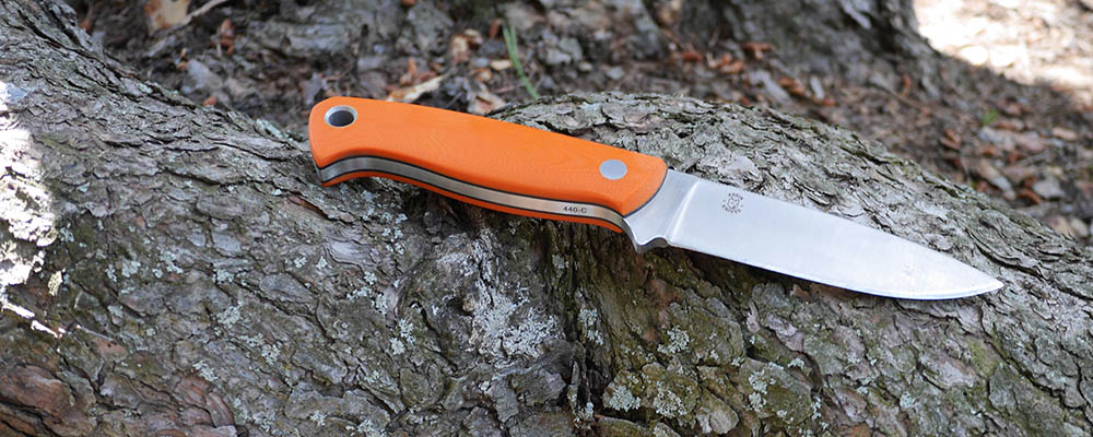 boker-bushcraft-xl-5
