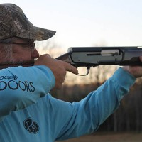 Browning A5 Shotgun Review
