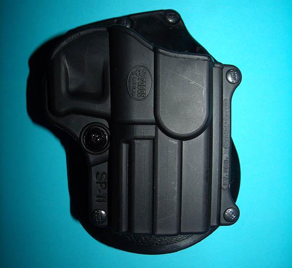 fobus-pt111-holster-1