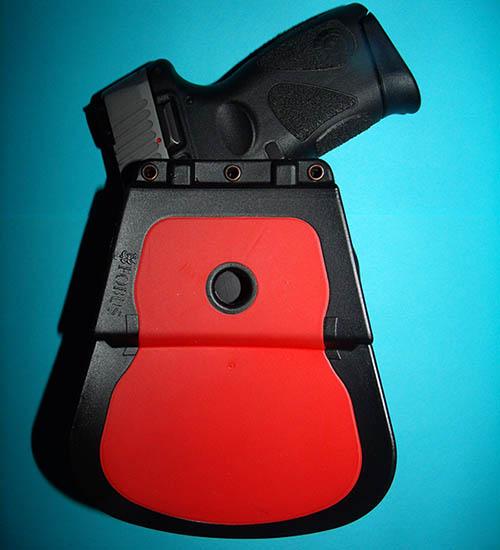 fobus-pt111-holster-3