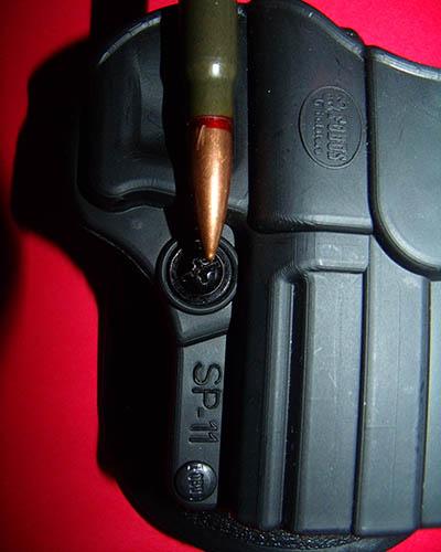 fobus-pt111-holster-4