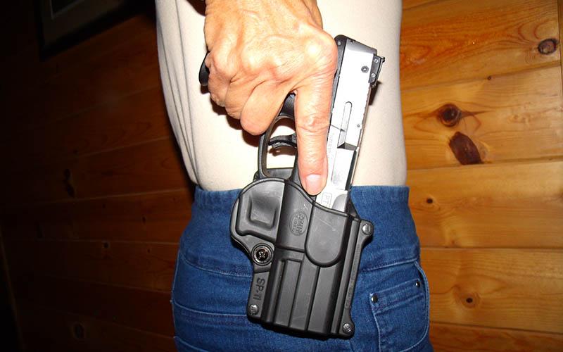 fobus-pt111-holster-5