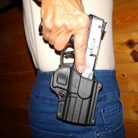 fobus-pt111-holster-thumb