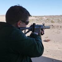 shot-range-day-2018-thumb