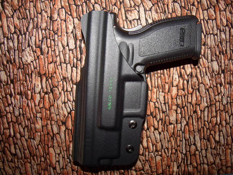 galco-triton-holster-1