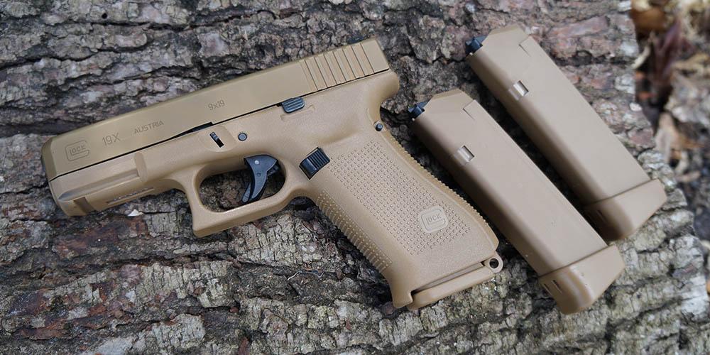 glock-19x-1