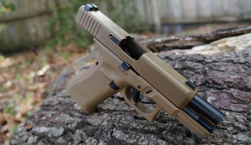 glock-19x-2