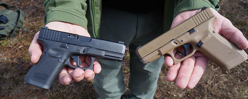 glock-19x-3