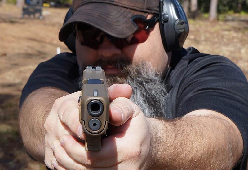 glock-19x-4