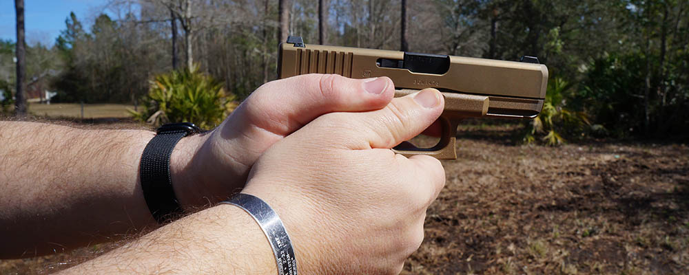 glock-19x-6