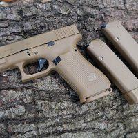 glock-19x-thumb
