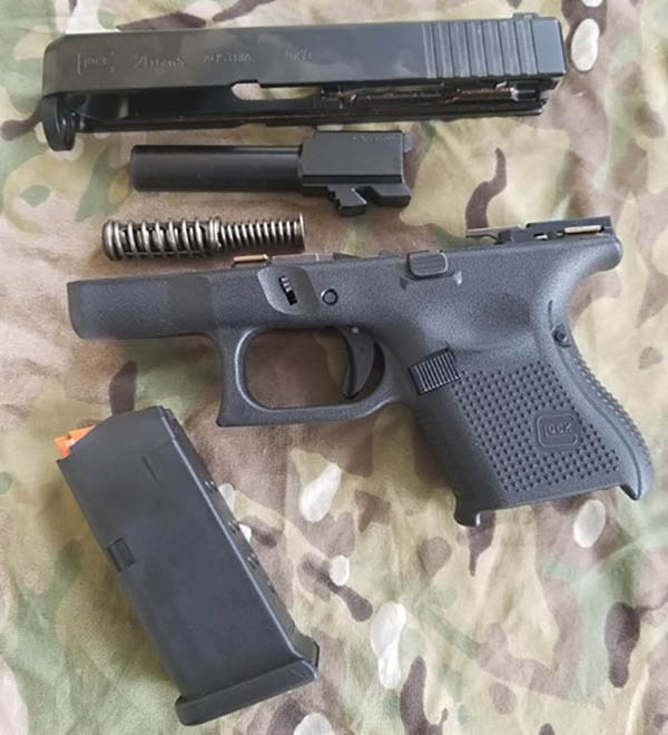 glock-gen-5-g26-3