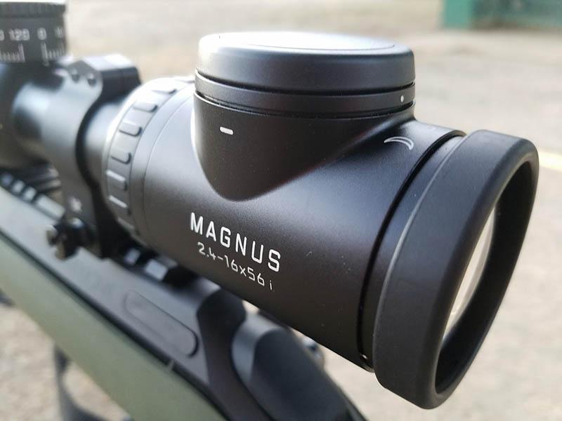 leica-magnus-i-2