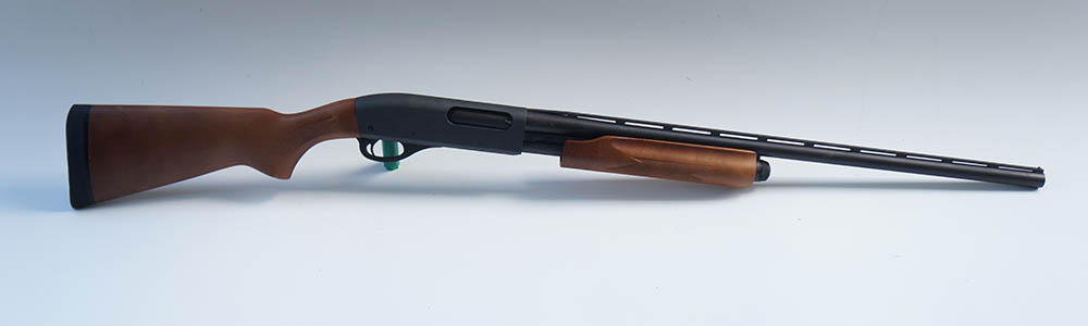 remington-870-1