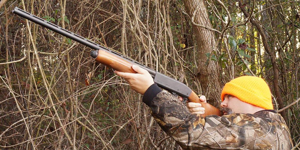 remington-870-3