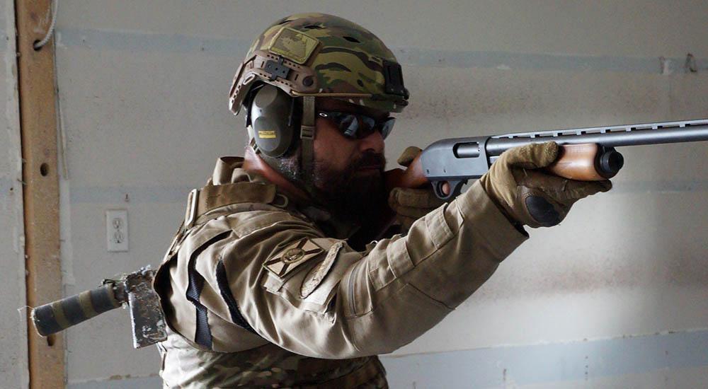 remington-870-4