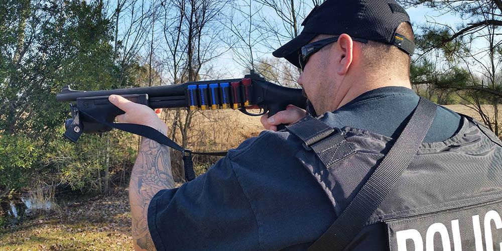 remington-870-6