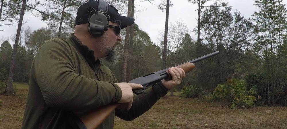 remington-870-7